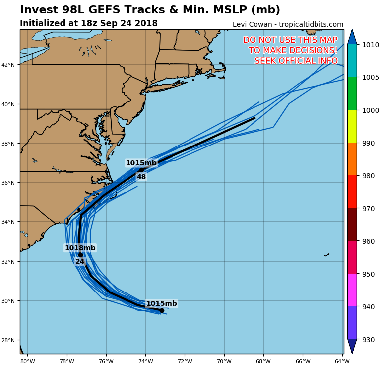 98L_gefs_latest.png