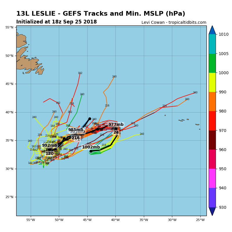 13L_gefs_latest.png