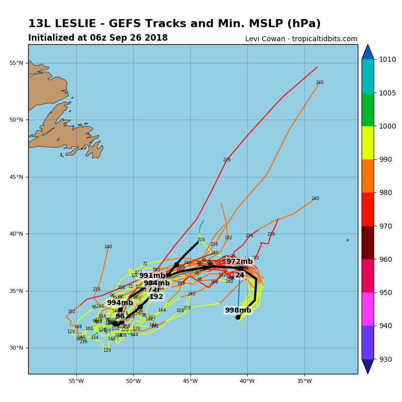 13L_gefs_latest (1).png